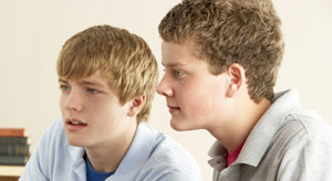 lgbt counseling teens