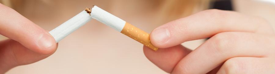 Stop Substance Addiction
