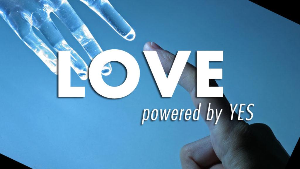 Addicts and SSA Need Love