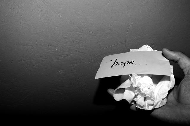 Recovery Hope Utah