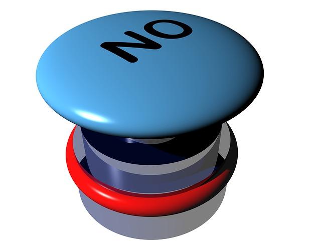Say no to Social Media Addictions