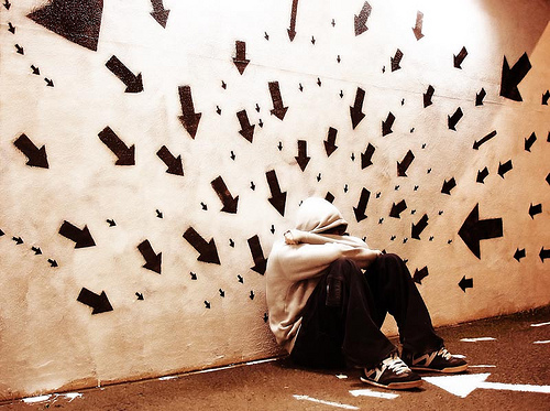 Anxiety Long Term Effects on Life