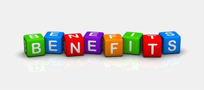 benefits family therapy