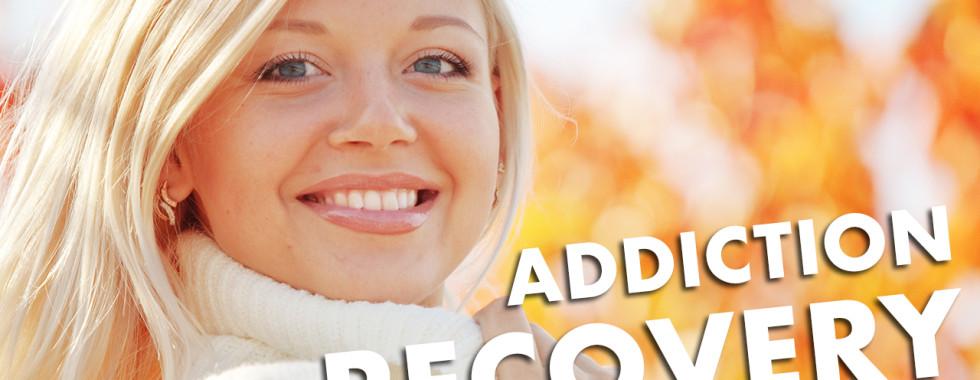 pornography addiction recovery