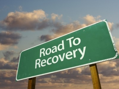 strategy for Recovery