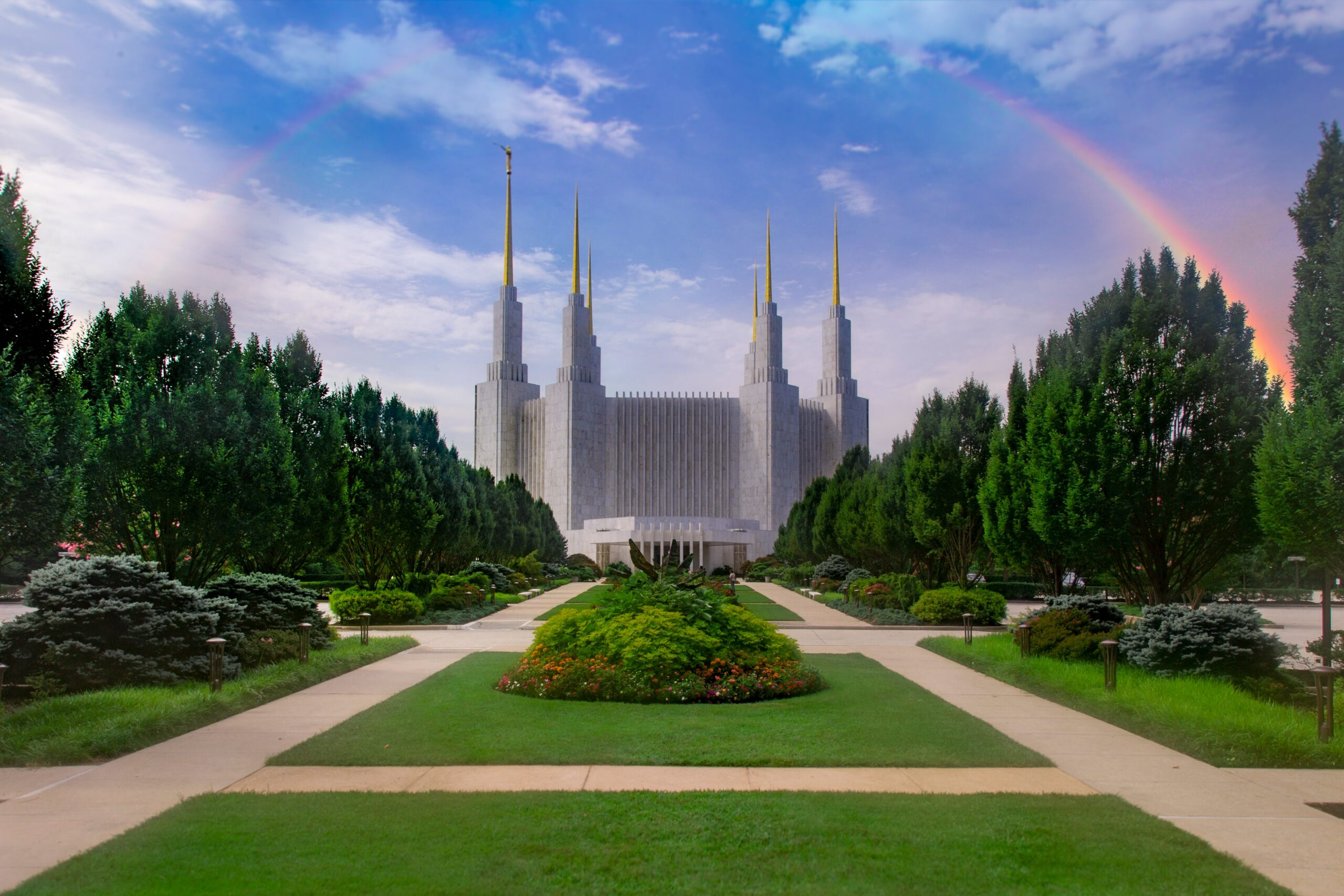 Handling Confession in the Church of Jesus Christ of Latter-day Saints