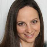 Jennie Robison