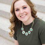Taylor Cordova Marriage Family Therapist